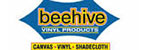 Beehive Vinyl