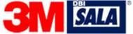 3M Capital Safety DBI Sala