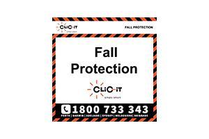 CLiC-iT
