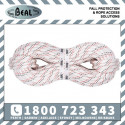 Beal Industrie 11mm White Per Meter