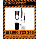 Skylotec Roof Workers Kit - SET 4