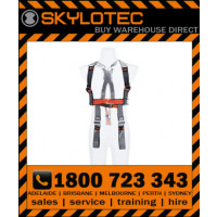 Skylotec KOLIBRI Top - Shoulder straps for Kolibri (G-0201)