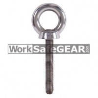 Beaver Concrete Anchor 22kn 16mm X 150mm Long Bsl5008A