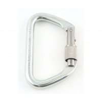 large-locking-d-steel-carabiner-bright-photo.jpg