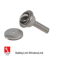 WINDOWLINK - SAFETYLINK CONCRETE MOUNTED ANCHOR 15kN