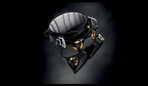 SEQUOIA [EN] Harnesses for arborists Petzl
