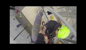 HaulerBiner Compact Rescue Kit
